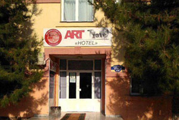 /uzbekistan/index.php/en/hotel-tashkents/hostels/221-art-travel-hostel