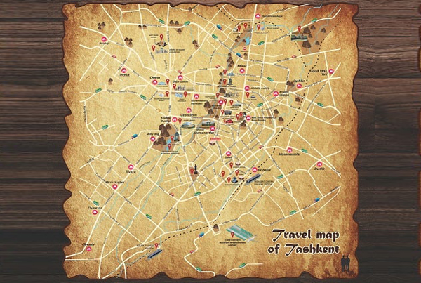 /uzbekistan/index.php/en/travel-hub-2/294-city-tour