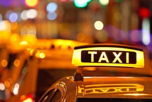 /uzbekistan/index.php/en/travel-hub-2/300-yellow-taxi