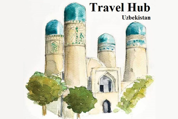 /uzbekistan/index.php/en/travel-hub-2/291-travel-hub